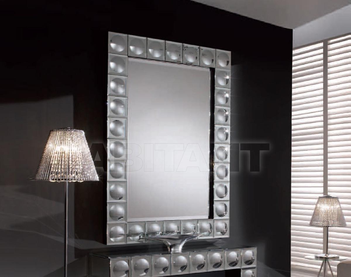 Купить Зеркало настенное Schuller 126 26 0231