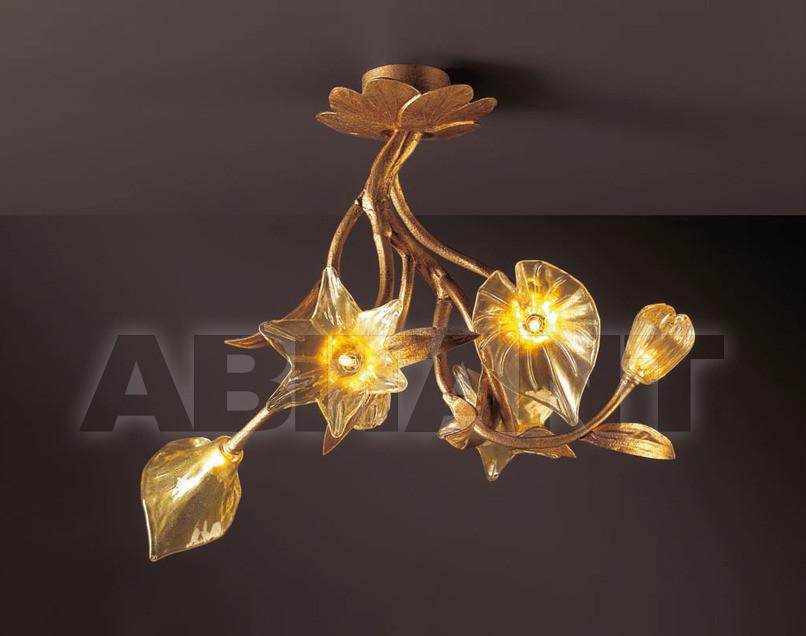 Купить Светильник Serip Mysterious PL 304/6