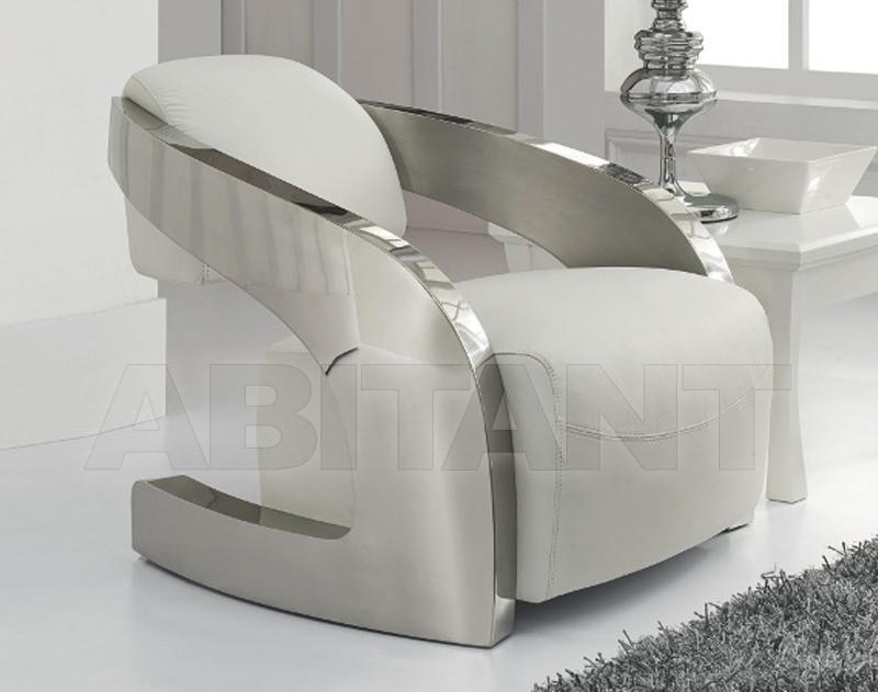 Купить Кресло Schuller M11 53-2115 AMANDA