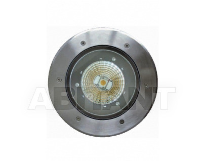 Купить Светильник Landa illuminotecnica S.p.A. Led 5021LL26