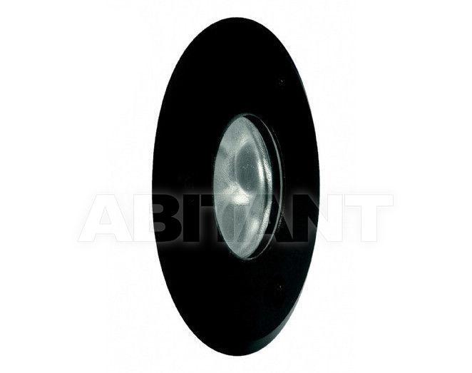 Купить Встраиваемый светильник Landa illuminotecnica S.p.A. Led 4195L7 2