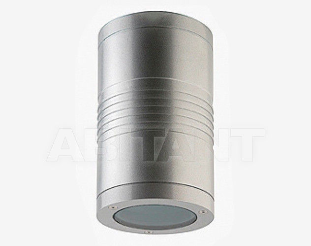 Купить Светильник Landa illuminotecnica S.p.A. Led 463F18 2