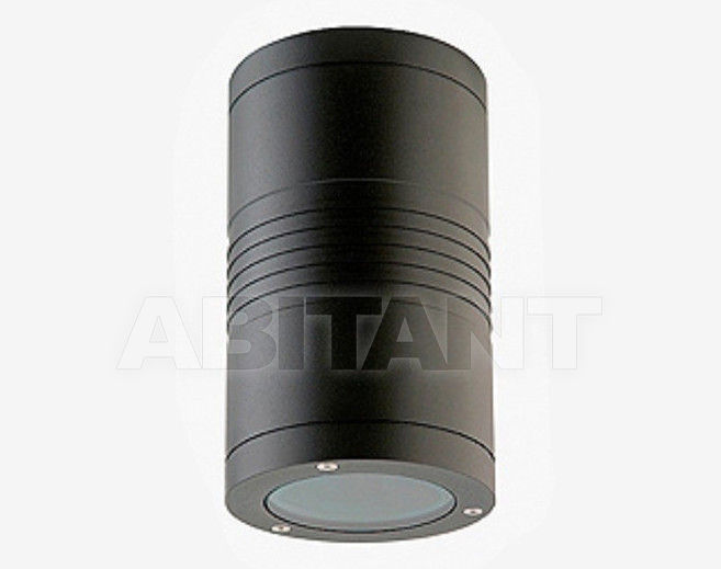 Купить Светильник Landa illuminotecnica S.p.A. Led 463F18