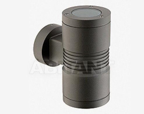 Купить Фасадный светильник Landa illuminotecnica S.p.A. Led 465GU10X1 2
