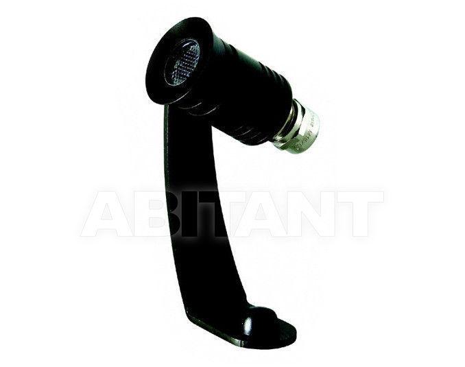 Купить Фасадный светильник Landa illuminotecnica S.p.A. Led 4691L1 2
