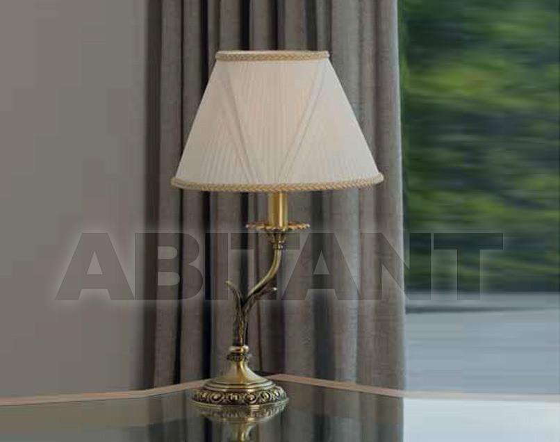 Купить Лампа настольная Almerich Classic Master Ii 2514