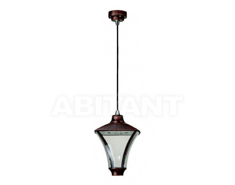 Купить Подвесной фонарь Landa illuminotecnica S.p.A. Led 176L24.02