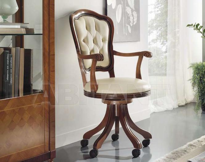 Купить Кресло для кабинета Bbelle Dolce Casa 90