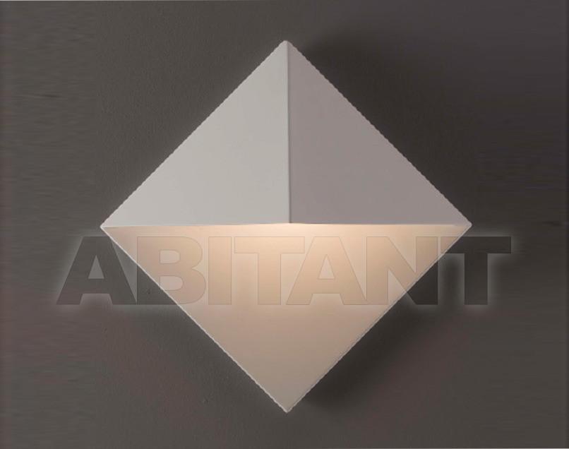 Купить Светильник настенный Almerich Albor Classic 63027