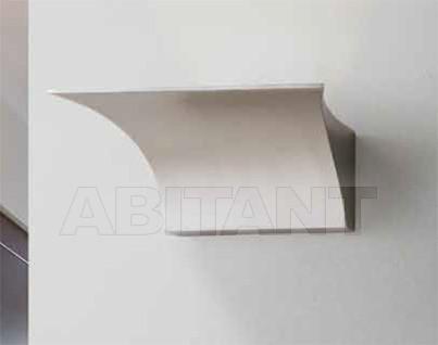 Купить Светильник настенный Almerich Albor Classic 63000