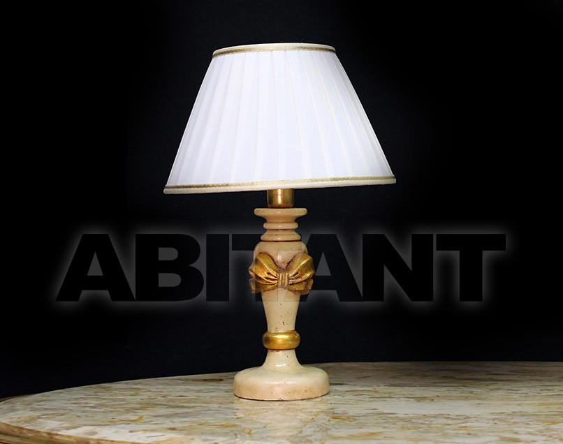 Купить Лампа настольная Due Effe lampadari Lumi PAPILLON 2