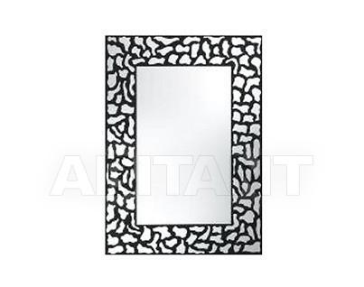 Купить Зеркало настенное Baron Spiegel Design 501 670 00