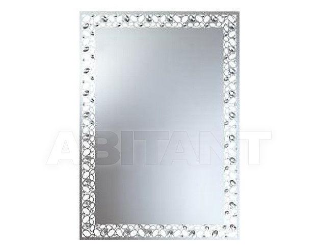 Купить Зеркало настенное Baron Spiegel Design 501 778 20