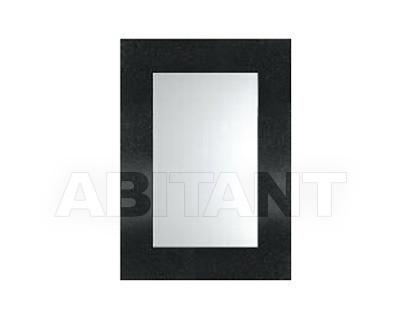 Купить Зеркало настенное Baron Spiegel Design 501 957 00