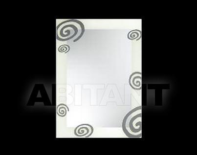 Купить Зеркало настенное Baron Spiegel Design 501 445 20