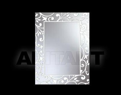 Купить Зеркало настенное Baron Spiegel Design 501 773 20