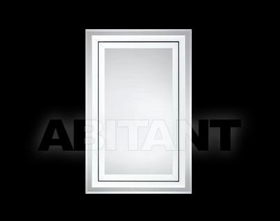 Купить Зеркало настенное Baron Spiegel Design 501 835 02