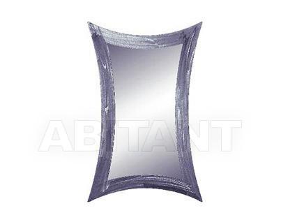 Купить Зеркало настенное Baron Spiegel Design 508 201 80