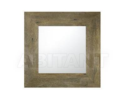 Купить Зеркало настенное Baron Spiegel Design 511 920 70
