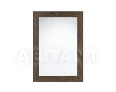 Купить Зеркало настенное Baron Spiegel Design 511 923 71