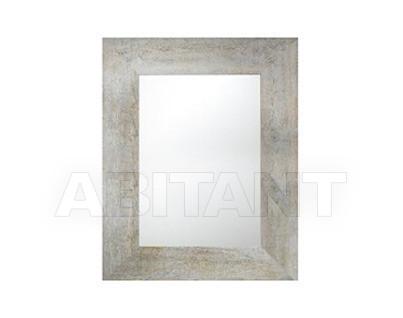 Купить Зеркало настенное Baron Spiegel Design 511 926 72
