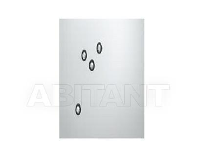 Купить Зеркало настенное Baron Spiegel Design 511 935 20