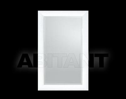 Купить Зеркало настенное Baron Spiegel Design 514 941 02