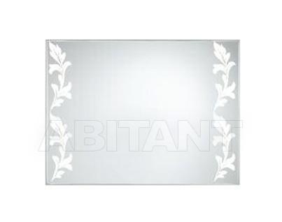 Купить Зеркало настенное Baron Spiegel Leuchtspiegel 530 271 20