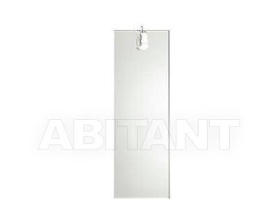 Купить Зеркало настенное Baron Spiegel Leuchtspiegel 530 031 20