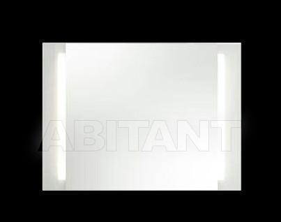 Купить Зеркало настенное Baron Spiegel Leuchtspiegel 530 620 20