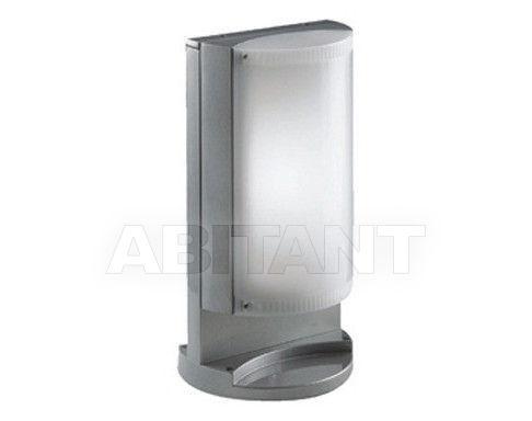 Купить Светильник Landa illuminotecnica S.p.A. Led 440.040P1