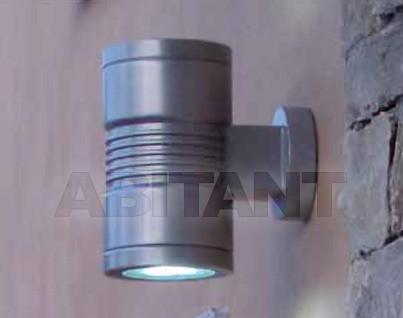 Купить Фасадный светильник RM Moretti  Esterni 460F18