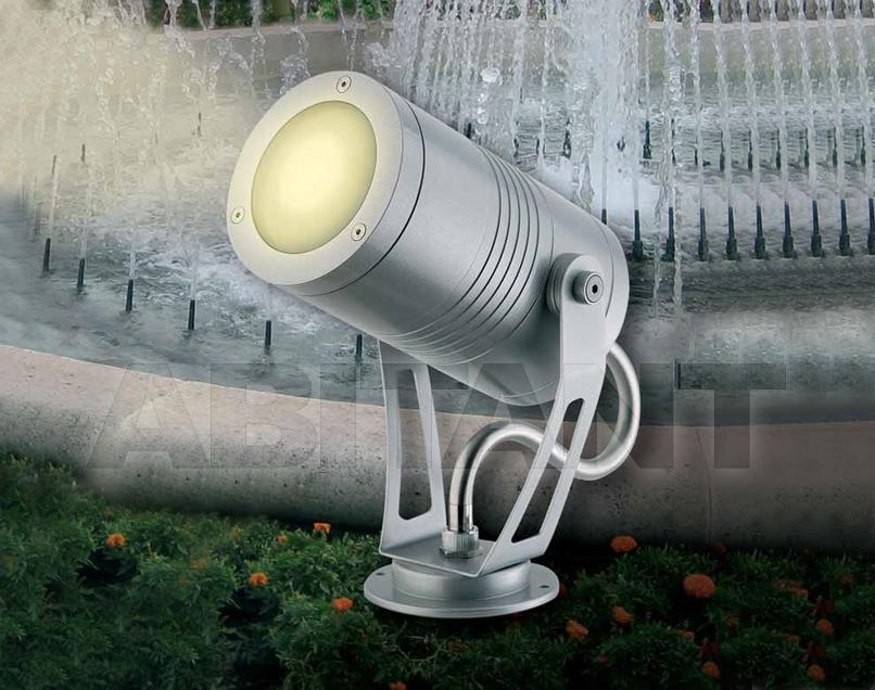 Купить Фасадный светильник RM Moretti  Esterni 461H20