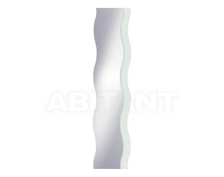 Купить Зеркало настенное Baron Spiegel Modern 501 017 99