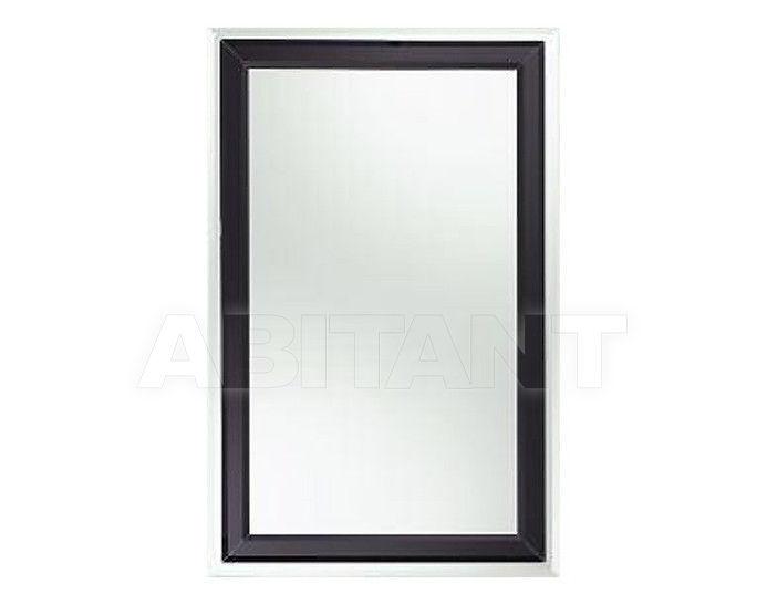 Купить Зеркало настенное Baron Spiegel Modern 501 022 21