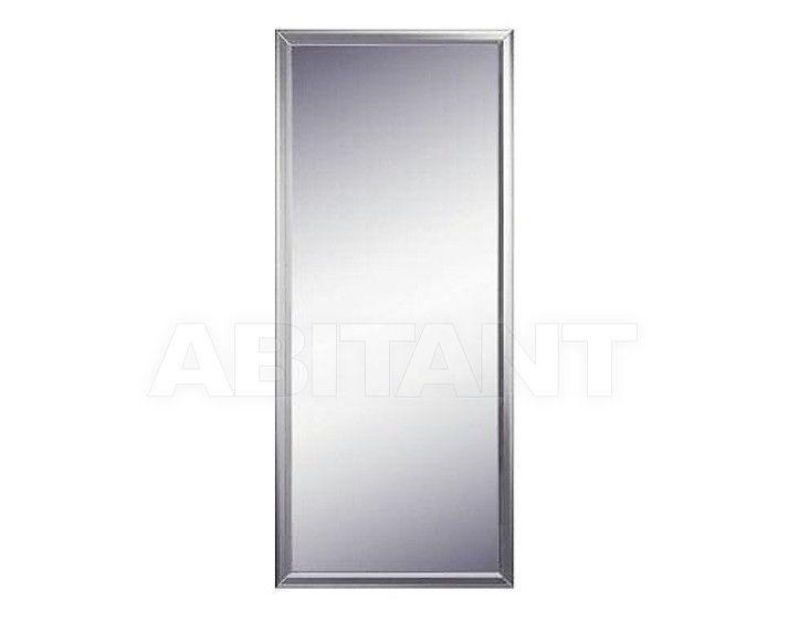 Купить Зеркало настенное Baron Spiegel Modern 501 061 20