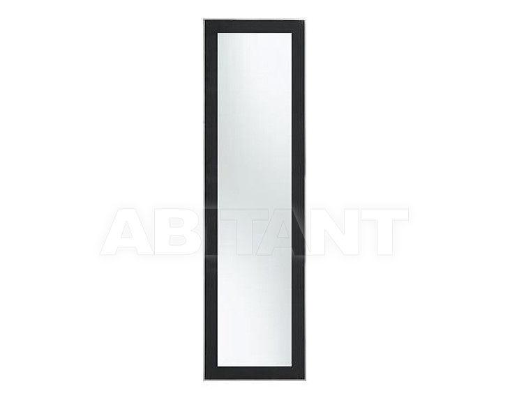 Купить Зеркало настенное Baron Spiegel Modern 501 165 21