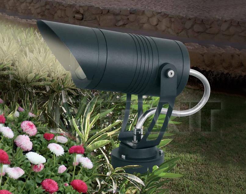 Купить Фасадный светильник RM Moretti  Esterni 463LS12X1