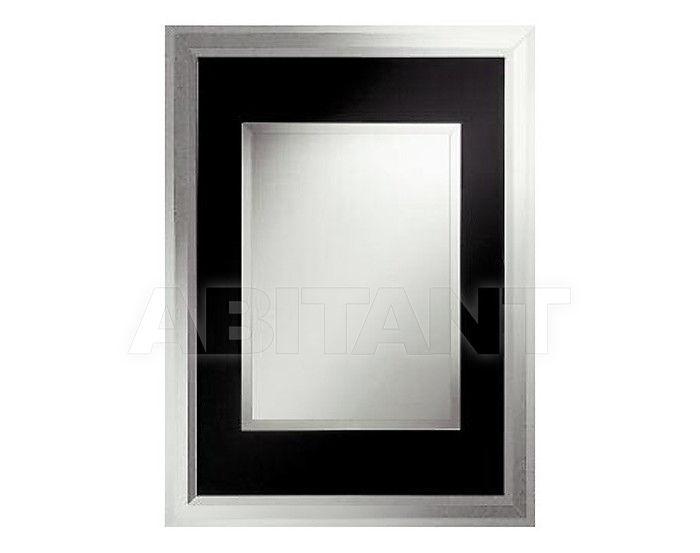 Купить Зеркало настенное Baron Spiegel Modern 501 531 21