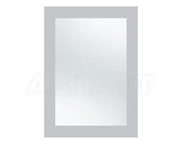 Купить Зеркало настенное Baron Spiegel Modern 501 580 20