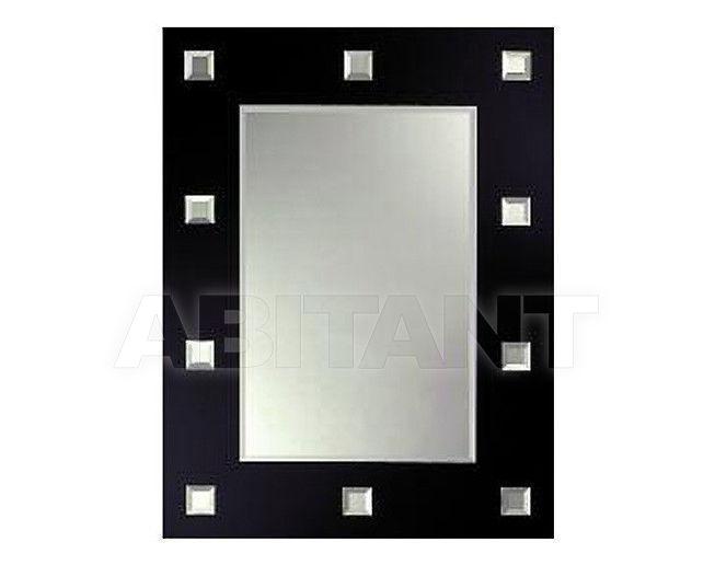 Купить Зеркало настенное Baron Spiegel Modern 501 585 21