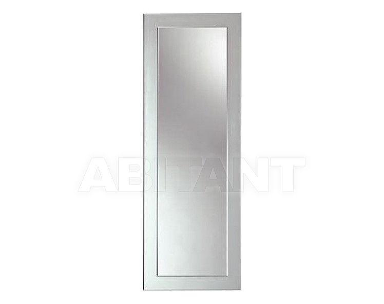 Купить Зеркало настенное Baron Spiegel Modern 501 661 20