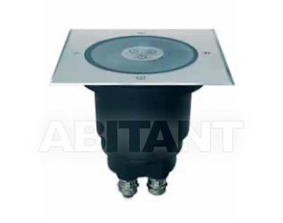 Купить Встраиваемый светильник RM Moretti  Esterni 5141LL3