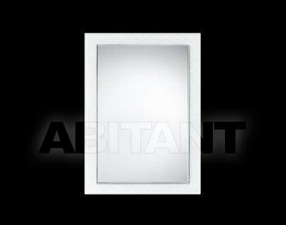Купить Зеркало настенное Baron Spiegel Modern 501 921 29
