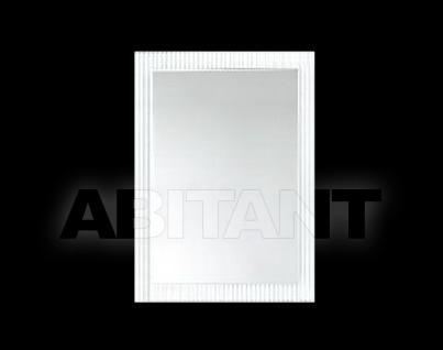 Купить Зеркало настенное Baron Spiegel Modern 501 923 29