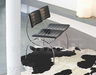 Купить Модульная система Mobilsedia Inglese 2007 luna small sofa