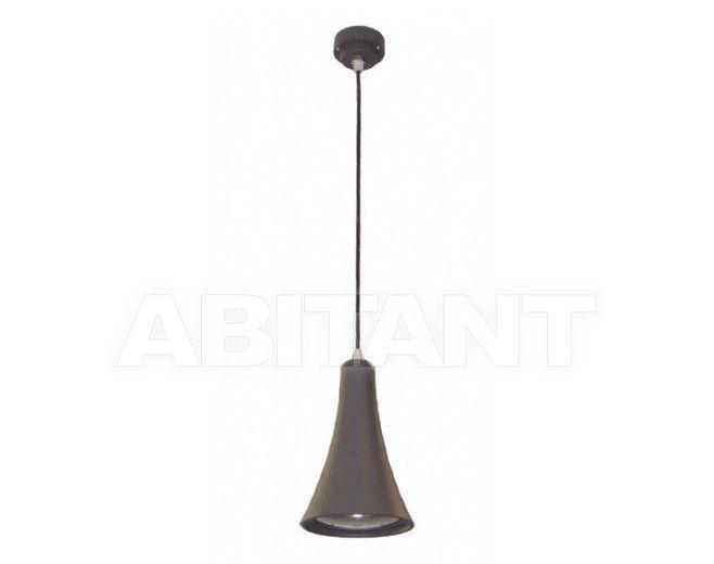 Купить Фонарь Landa illuminotecnica S.p.A. Bollards 170.02