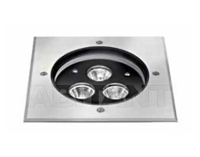 Купить Встраиваемый светильник RM Moretti  Esterni 5141LL12