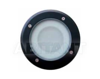 Купить Встраиваемый светильник RM Moretti  Esterni 416L60H