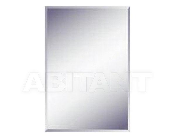 Купить Зеркало настенное Baron Spiegel Modern 501 010 20